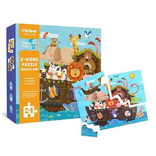 Puzzle Exquisite Puzzle große...
