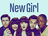 New Girl Season - 6