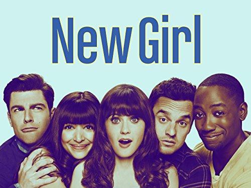 New Girl Season - 6