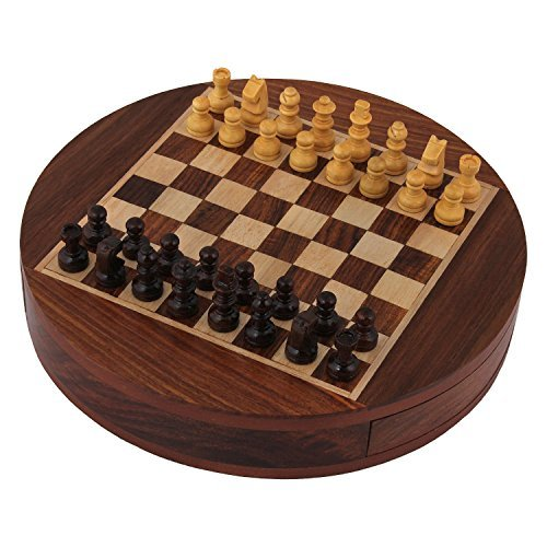 Chess Sets for Sale: Amazon co uk
