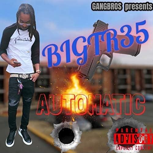 BigTr35