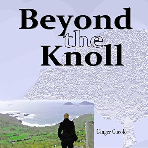Beyond the Knoll, Volume 2 audiobook cover art