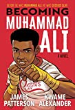 Stand Alone Books-Becoming Muhammad Ali
