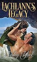 Lachlann's Legacy