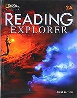 Reading Explorer 2: Split A Student Book