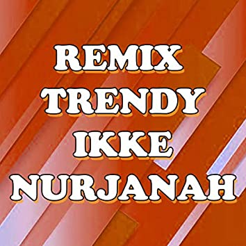 Remix Trendy