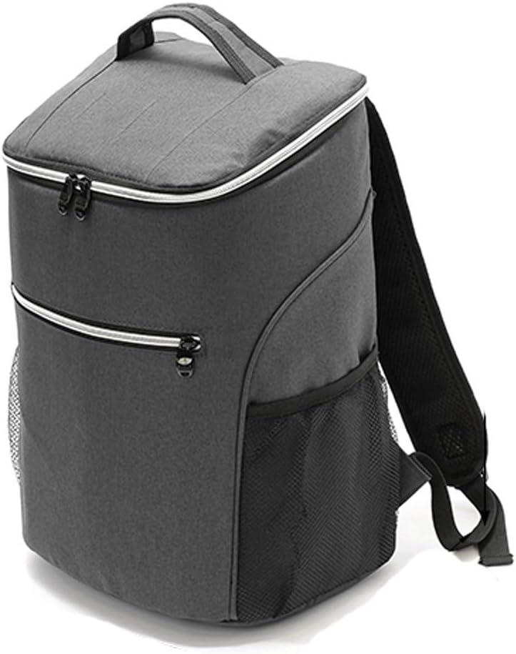 NZQLJT Picnic Basket Ranking TOP15 Insulation Portable Backpack Lu Popular brand Bag