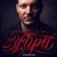 Flynt - Itinéraire Bis (1 CD)