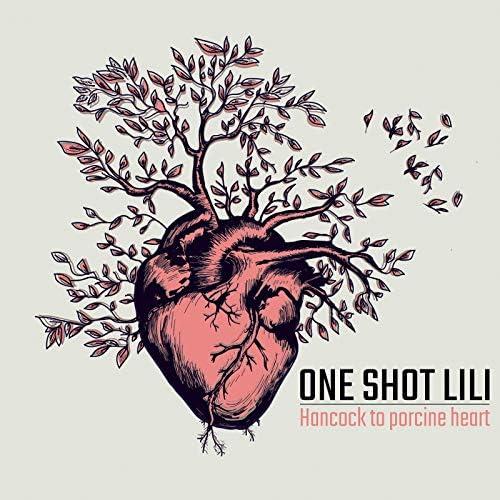 One Shot Lili