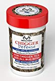 Chigger Defense