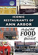 Best the book of ann arbor Reviews