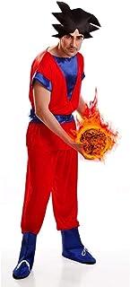 Amazon.es: disfraz maestro muten roshi