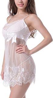 0bdac292ee3 Shuohu Lace Tassel Appeal Underwear