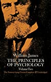 Principles of Psychology Vol.2