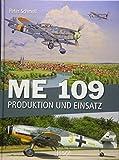 ME 109: Produktion und Einsatz - Peter Schmoll