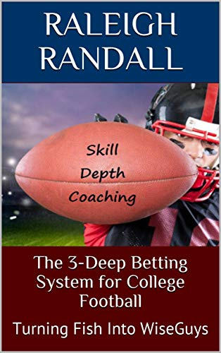 Wise guys sports betting ac milan vs carpi betting preview goal