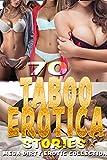 Erotic Books Review and Comparison