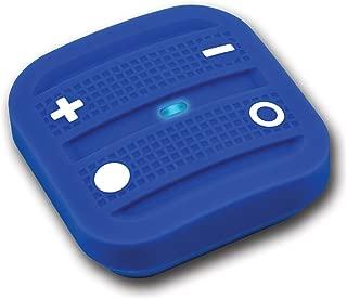 Z-wave NodOn Soft Remote (Tech Blue)
