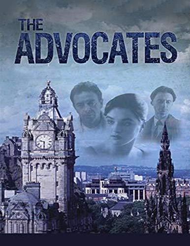 The Advocates: Screenplay