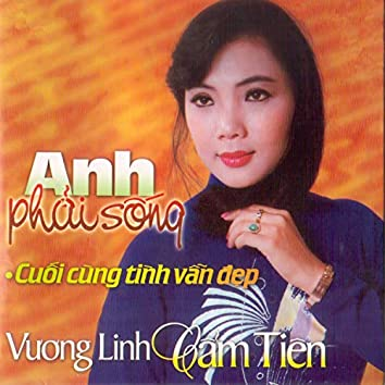 Anh Phải Sống
