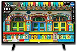 BPL 80 cm  HD Ready LED TV