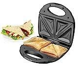 Belaco Sandwich Maker 2 Slice Sa...