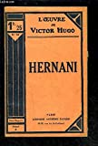 Hernani - FAYARD