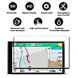 protezione dello schermo di vetro temperato 9h durezza compatibile con drivesmart 61 lmt drivesmart 65 rv 770 780 lmt mobile navigation bike