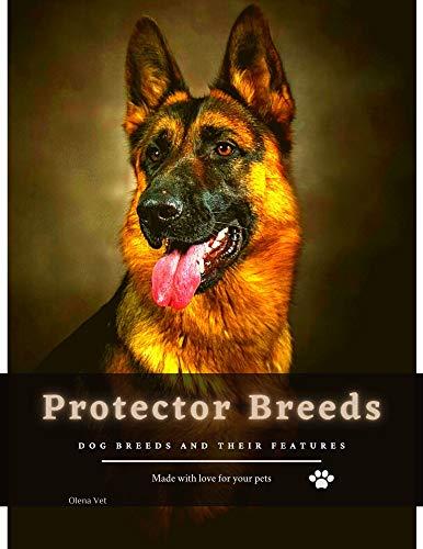 Collar Seresto Perro Bayer  marca