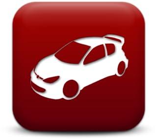 Car News & Finder