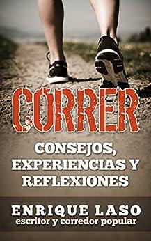 CORRER de [Enrique Laso]