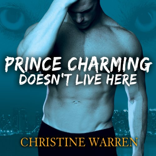 Prince Charming Doesn't Live Here cover art