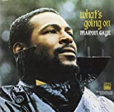 What's Going On (Rm) (Vinyl)
