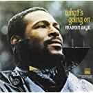 What's Going On [Vinyl]