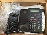 Aastra 9143i IP Phone Black
