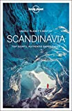 Lonely Planet Best of Scandinavia (Travel Guide) [Idioma Inglés]: top sights, authentic experiences