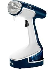 ティファール 衣類スチーマー 「アクセススチーム」 コード付き DR8085J0