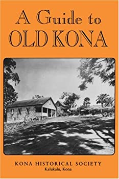 Guide to Old Kona
