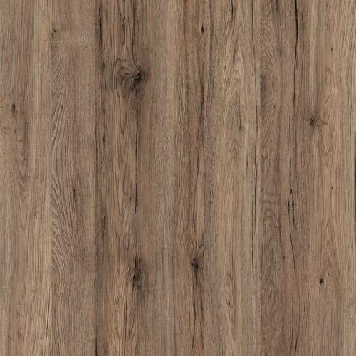 [19,98€/m²] Selbstklebende Folie in Holz-Optik AUF WUNSCHMAß inkl. Rakel & eBook mit Profi-Tipps I Klebefolie Eiche Holzdekor für Möbel & Küche – abwaschbar & hitzebeständig I Möbelfolie Holz rustikal