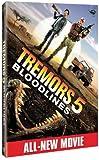 Tremors 5: Bloodlines [DVD]