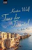 Tanz der Tarantel: Ein Apulien-Krimi