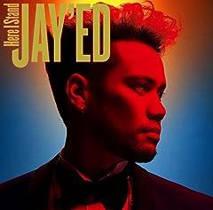 明日がくるなら ~JAY'ED Solo version~