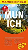 Munich Marco Polo Pocket Guide (Marco Polo Pocket Guides)