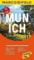 Marco Polo Munich (Marco Polo Guide)