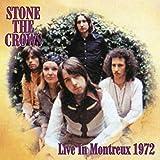 Live at montreux 1972 [Vinilo]
