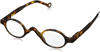 Peepers Unisex-Adult The Rogue