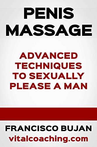 Is a penis how you massage this How To