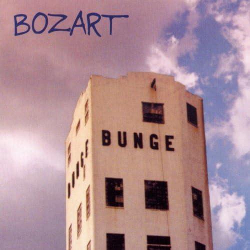 Bozart
