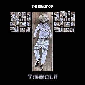 The Beast of Tenedle