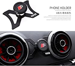 Magnet Phone Holder for Audi A3/S3/RS3 Portateléfono imán